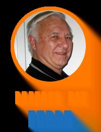 Referee Pat Ferre