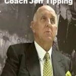 Jeff Tipping