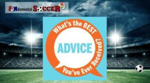 Whats the best advice?